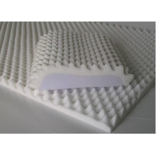 molty ortho contour pillow molty ortho contour pillow