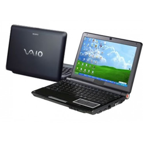 sony vaio style mini laptop price in pakistan sony in pakistan at symbios pk. Black Bedroom Furniture Sets. Home Design Ideas