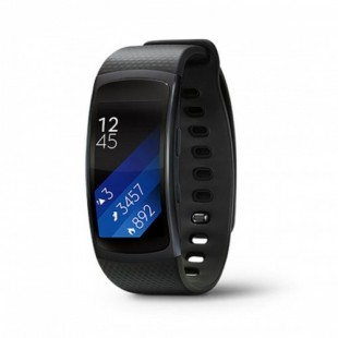 Samsung Galaxy Gear FIT 2 - (Refurbished) price in Pakistan