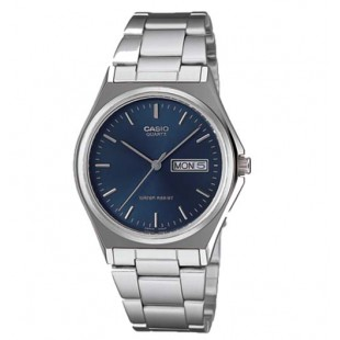 Casio Watch MTP-1240D-2ADF price in Pakistan