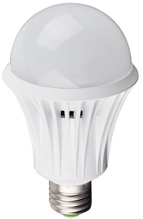 Sogo LED Bulb I Series 5 Watt
