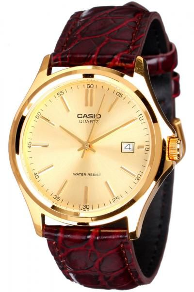 Casio Watch LTP-1183Q-9ADF