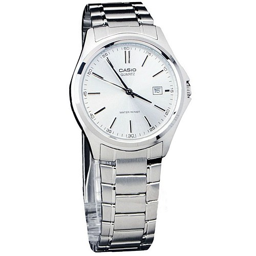 Casio Watch LTP-1183A-7ADF