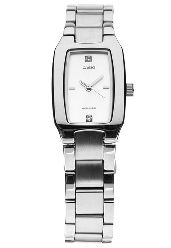 Casio Watch LTP-1165A-7C2DF