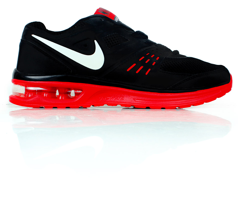 nike shoes 1st copy online dictionary 845942