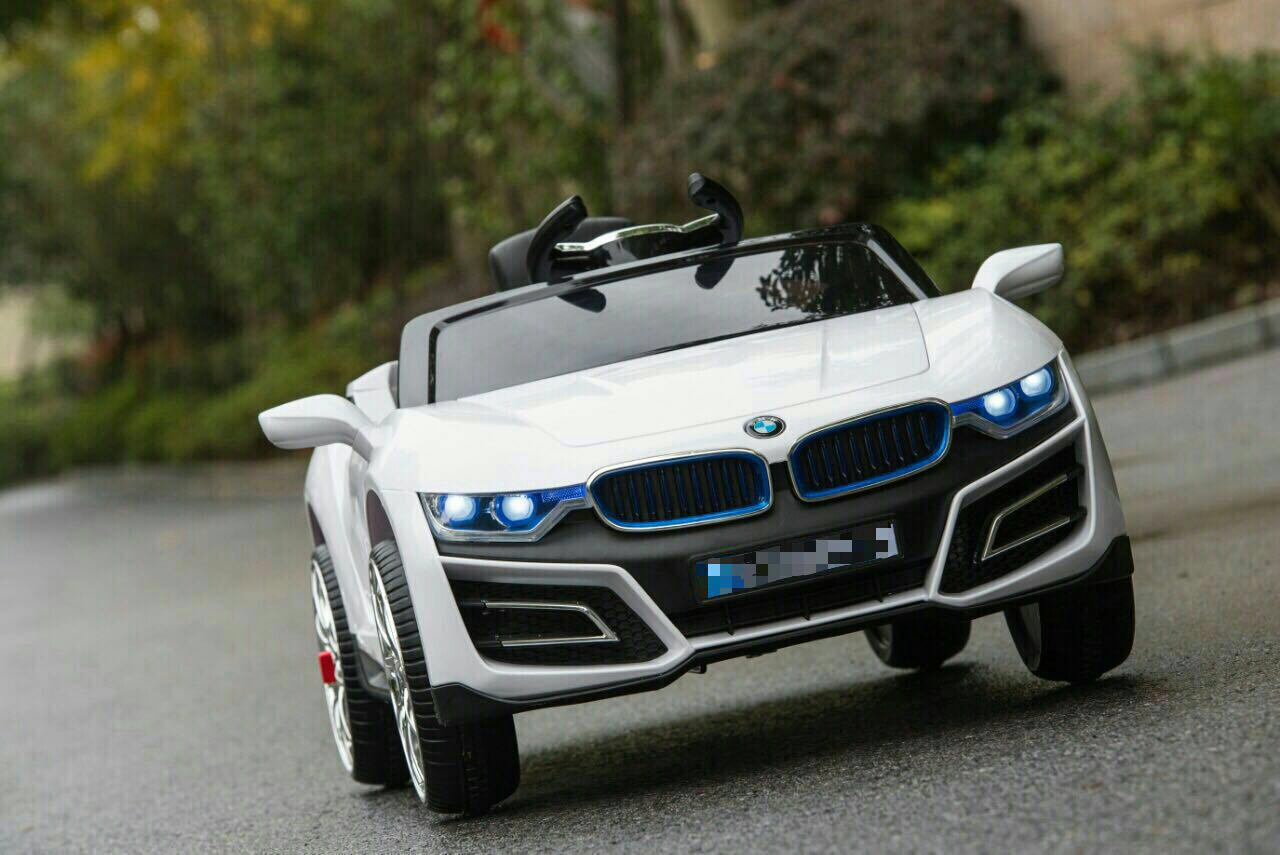 fast remote control cars for kids with Bmw I8 Ride On Car on 152325721476 moreover Kids Ride On 55 Cady Classic Power Wheels RC Remote Control P3743114 also Limited Edition Dirt 3 Includes Traxxas Ken Block Rc Fiesta moreover Camaro Ride On Cars For Kids likewise Best Remote Control Vehicles Review.