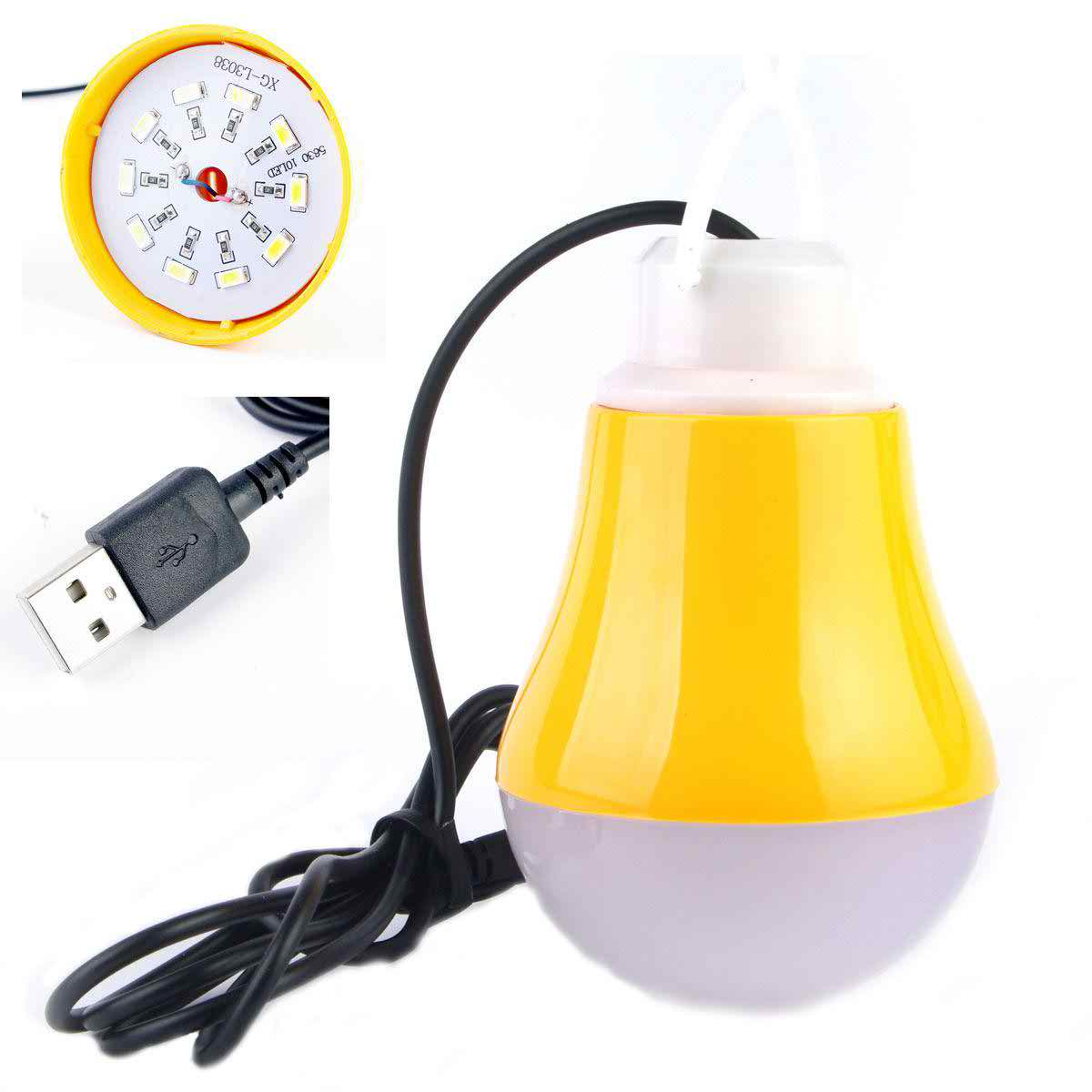 portable led light usb bulb price in pakistan at symbios pk. Black Bedroom Furniture Sets. Home Design Ideas