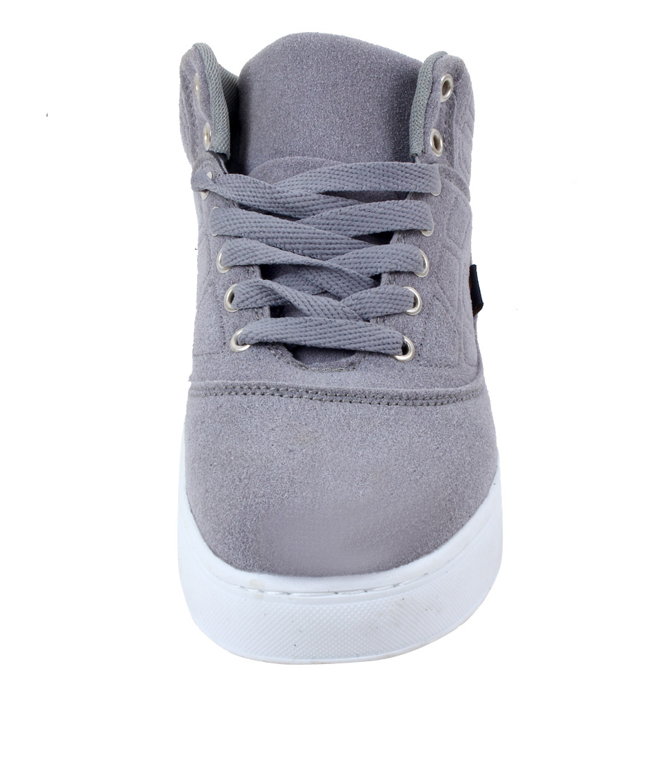 cool grey casual shoes syb 630 price in pakistan at symbios pk