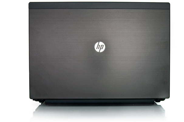 HP Mini 5103 Laptop (Intel Atom, 2GB, 160GB HDD, Certified Used)