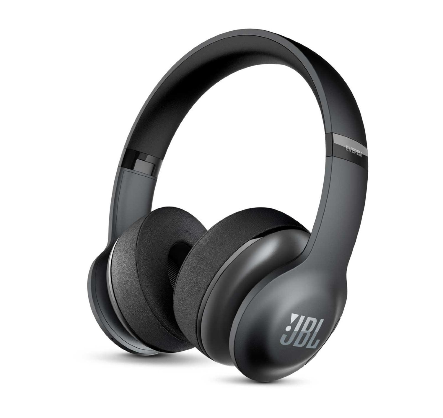 jbl everest 300 wireless bluetooth on ear headphones price in pakistan jbl in pakistan at. Black Bedroom Furniture Sets. Home Design Ideas
