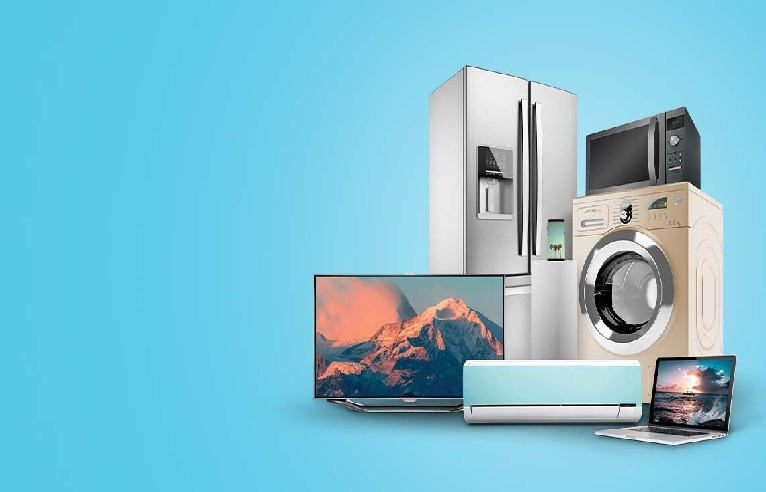 Five Electronic Appliances You Must Have in the Summer