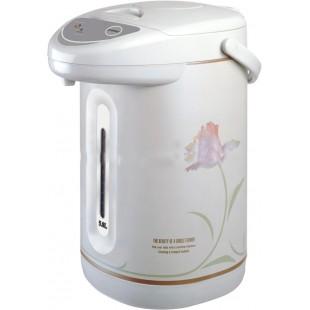 Electric Airpot Water Boiler price in Pakistan
