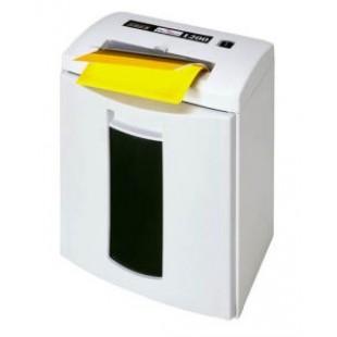 Primo 1200 (Strip Cut) 5.8mm Paper Shredder price in Pakistan
