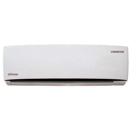Kenwood eSense Series Split Air Conditioner 1 5 Ton (KEE-18S)