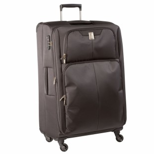 "Delsey EXPERT 26"" Carry-On Suitcase price in Pakistan"