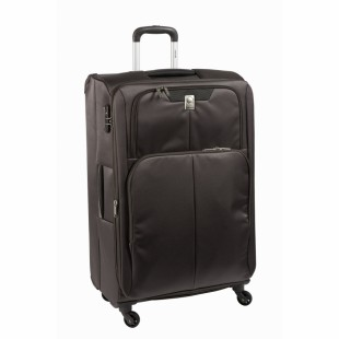 "Delsey EXPERT 32"" Carry-On Suitcase price in Pakistan"