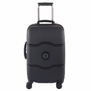 Delsey CHATELET 22 In Carry-On Suitcase price in Pakistan