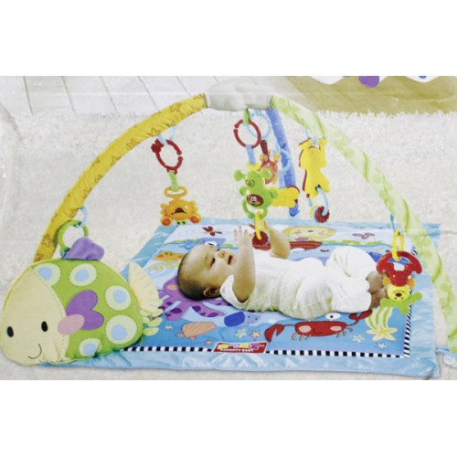 Bright Stars Babys Play Place Price In Pakistan At Symbios Pk
