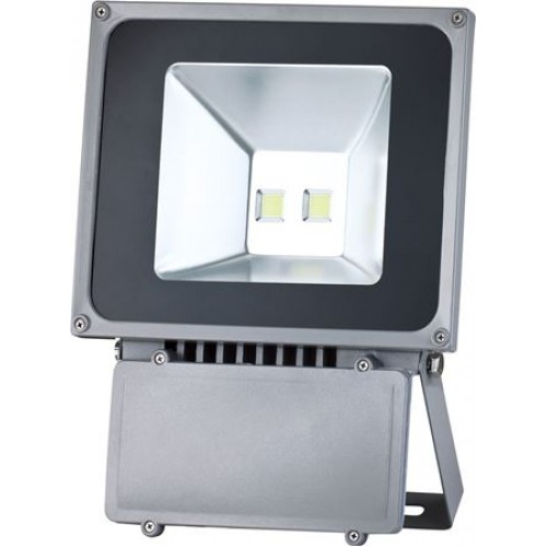 Led Wall Lights Price In Pakistan: Sogo LED Flood Light 100 Watt Price In Pakistan, Sogo In