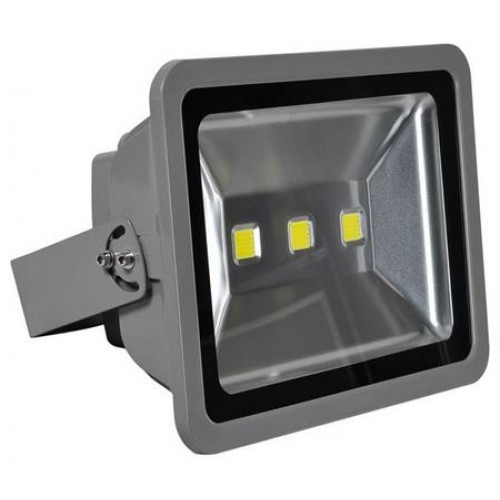 Led Wall Lights Price In Pakistan: Sogo LED Flood Light 150 Watt Price In Pakistan, Sogo In
