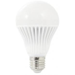 Sogo LED Bulb 36 Watt price in Pakistan