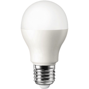 Sogo LED Bulb 18 Watt price in Pakistan