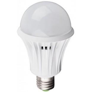Sogo LED Bulb I Series 5 Watt price in Pakistan