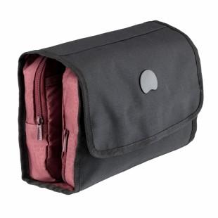 Delsey TUILERIES Wet Pack Hang Bag price in Pakistan