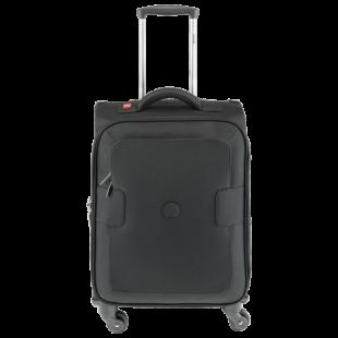 "Delsey MONTMARTRE Exp 4W 22"" Suitcase price in Pakistan"