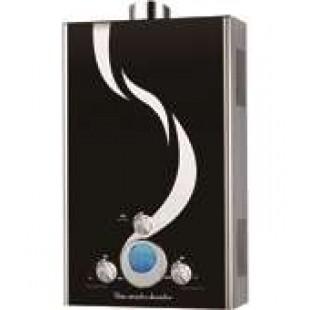 Sogo Heatwave Series Fireball 8Ltr Gas Water Geyser price in Pakistan