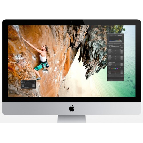 Apple Imac Mk142za A Price In Pakistan Apple In Pakistan At Symbios Pk