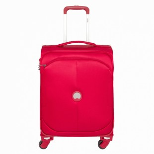 Delsey U-LITE Classic 4W Red price in Pakistan