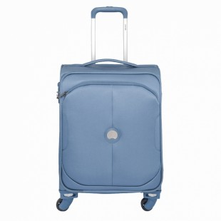 Delsey U-LITE Classic 4W Blue price in Pakistan
