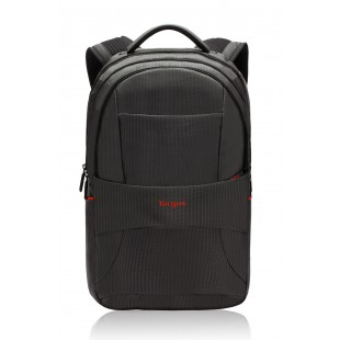 """Targus 15.6"""" City Intellect Backpack TSB819   price in Pakistan"""