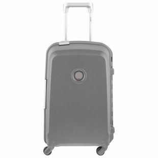 "Delsey BELFORT 4W 21"" Suitcase Grey price in Pakistan"