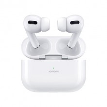 JOYROOM WIRELESS EARBUDS JR-TO3S PRO