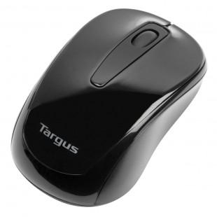 Targus | AMW600AP- W600 Wireless Optical Mouse price in Pakistan