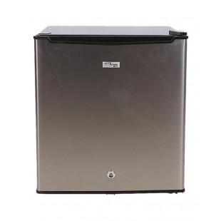 Gaba National Single door Refrigerator GNR-184SS price in Pakistan