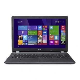 "Acer Aspire ES1-571.038 Black (Celeron 2957U 1.4GHz, 2GB, 500GB, 15.6"" WXGA TB, Win10) price in Pakistan"