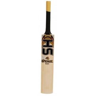HS Four Star Bat price in Pakistan