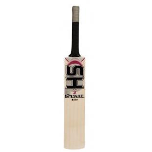HS Two Star Bat price in Pakistan