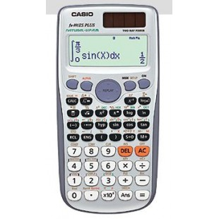 Casio FX-991ES Plus Scientific Calculator price in Pakistan