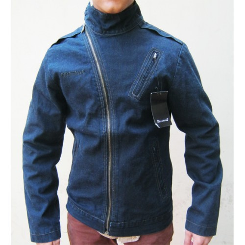 2e484189a37 Denim Jacket price in Pakistan