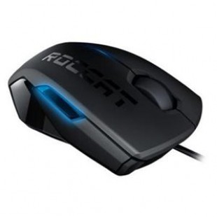 Roccat ROC-11-300 Pyra Mobile Gaming Mouse price in Pakistan
