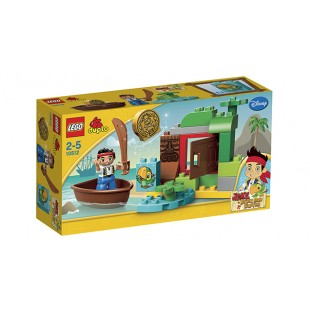 Jake's Treasure Hunt SKU: 10512 price in Pakistan