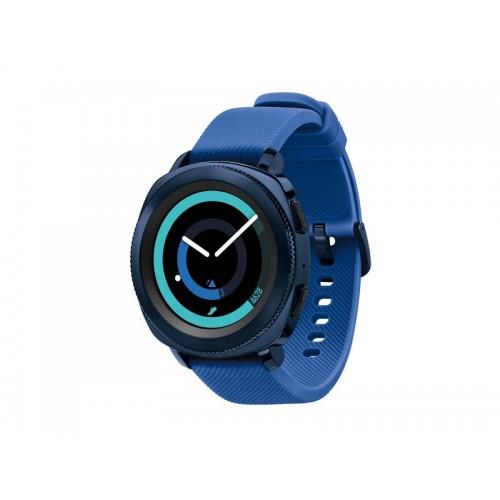b4746cc6 Samsung Gear Sport Smartwatch (Original Sealed Pack) price in Pakistan