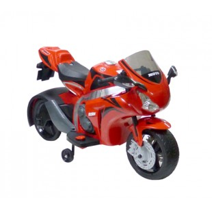 Battery Operated Scooter – W338 price in Pakistan
