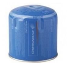 Campingaz Blue C206 Pi Cartridge Propane/ Butane L42
