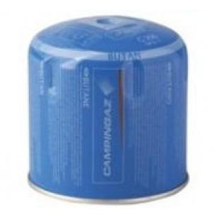 Campingaz Blue C206 Pi Cartridge Propane/ Butane L42 price in Pakistan