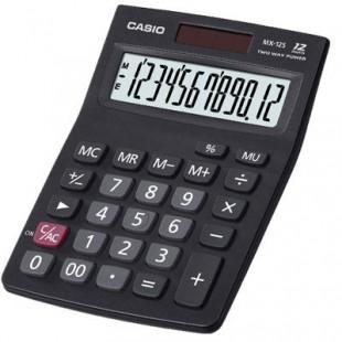 Casio MX-12S 12 Digit Calculator price in Pakistan